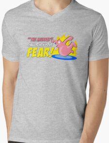 The Murray Mens V-Neck T-Shirt