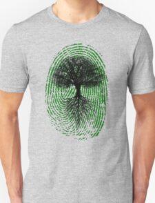 Green Thumb Unisex T-Shirt
