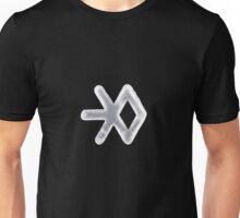 exo winter for life Unisex T-Shirt