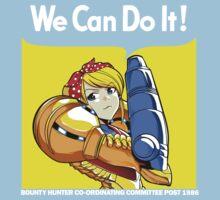 We can do it! Kids Clothes