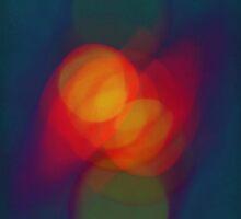 Spot Light by simplysuze