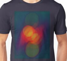 Spot Light Unisex T-Shirt