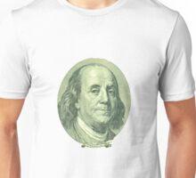 Benji Unisex T-Shirt
