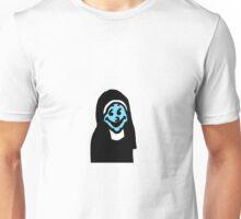 Jesus no. Unisex T-Shirt