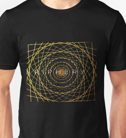 periphery Unisex T-Shirt