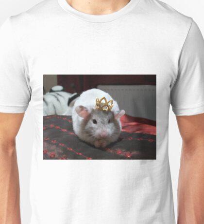 King hammy Unisex T-Shirt