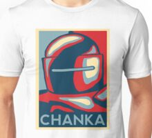 4 ever Tachanka Unisex T-Shirt