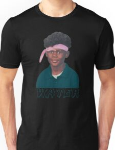 Ugly God X Water Unisex T-Shirt
