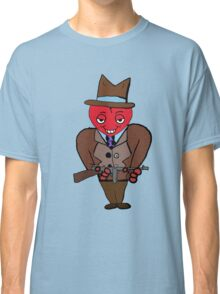 Gangster of Love  Classic T-Shirt