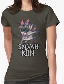 Sylvahkiin T-Shirt