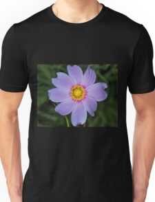Colorful Cosmos Unisex T-Shirt