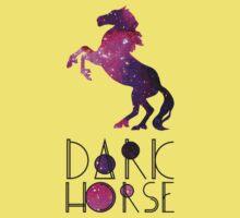 Dark Horse Kids Clothes