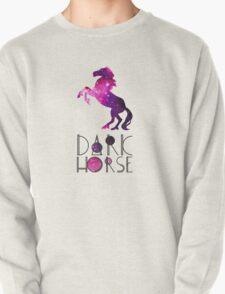 Dark Horse Pullover