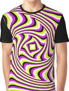 WHAMANDALA Graphic T-Shirt