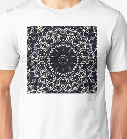 Pattern Art 10 Unisex T-Shirt