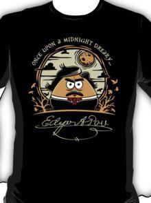 Edgar Allan Pou T-Shirt