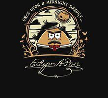 Edgar Allan Pou Unisex T-Shirt