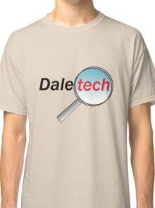 Daletech Classic T-Shirt