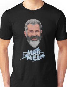 MAD MEL Unisex T-Shirt