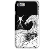 Apocalypse Submarine iPhone Case/Skin