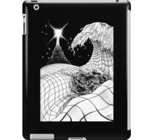Apocalypse Submarine iPad Case/Skin