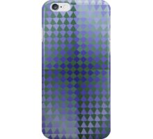 Fold iPhone Case/Skin