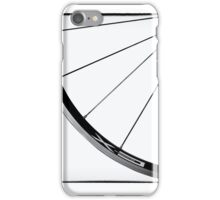 Cycle Parts 4 iPhone Case/Skin
