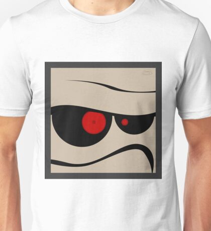 Mimzo (TIKI) Unisex T-Shirt