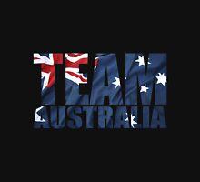 Team Australia Unisex T-Shirt