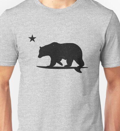 California Surf Republic Unisex T-Shirt