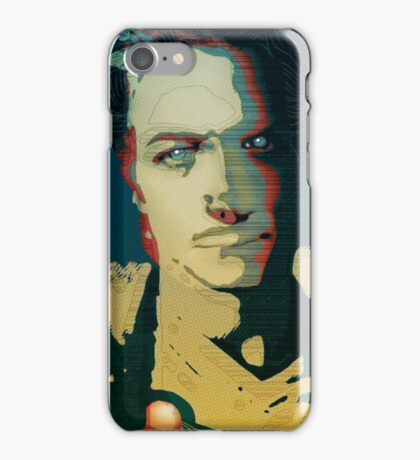 You only want me while I am iPhone Case/Skin