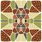 Congregation of cells by enriquev242