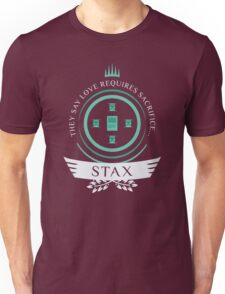 Magic the Gathering - Stax Life V2 Unisex T-Shirt