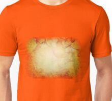 Autumn music notes Unisex T-Shirt