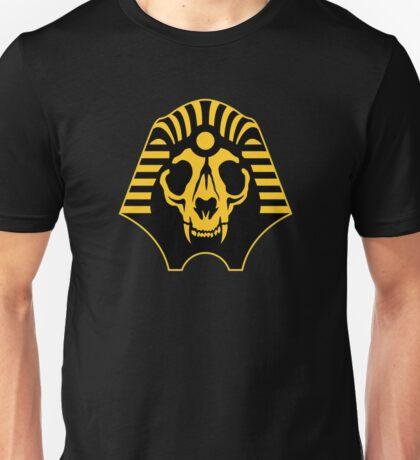 S.P.H.I.N.X Unisex T-Shirt