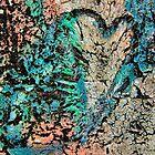 Heart Fall by Marilyn Cornwell