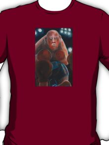 big Vince  T-Shirt