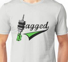 Bagged (1) Unisex T-Shirt