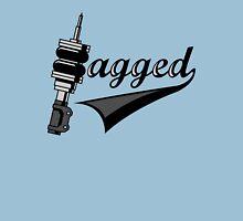 Bagged (4) Unisex T-Shirt
