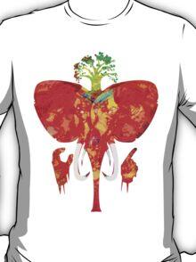 Elenook T-Shirt