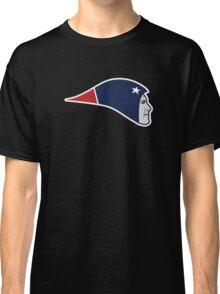 bill belichick Classic T-Shirt