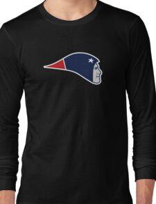 bill belichick Long Sleeve T-Shirt