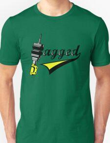 Bagged (7) T-Shirt