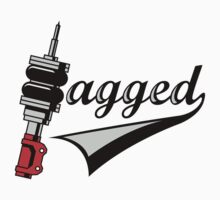 Bagged (5) by PlanDesigner