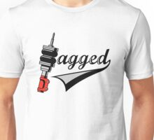 Bagged (5) Unisex T-Shirt