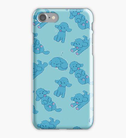 yuri katsuki's phone case iPhone Case/Skin