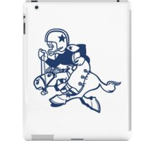 funny t-shirts iPad Case/Skin