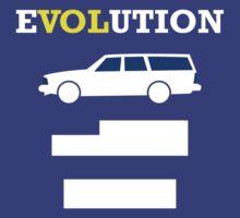 eVOLution (2) by PlanDesigner