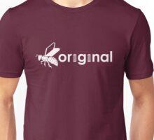 Bee original (7) Unisex T-Shirt