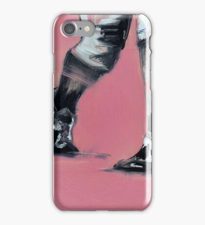 Sports IV iPhone Case/Skin